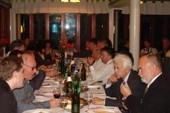 daaam_2007_zadar_album_55th_presidents_birthday_125