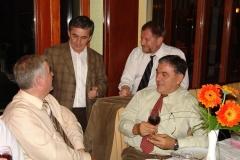 daaam_2007_zadar_album_55th_presidents_birthday_128