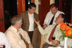 daaam_2007_zadar_album_55th_presidents_birthday_129