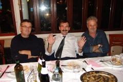 daaam_2007_zadar_album_55th_presidents_birthday_131
