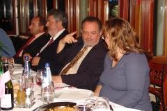 daaam_2007_zadar_album_55th_presidents_birthday_133