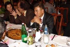 daaam_2007_zadar_album_55th_presidents_birthday_134