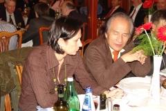 daaam_2007_zadar_album_55th_presidents_birthday_136