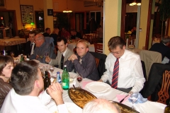 daaam_2007_zadar_album_55th_presidents_birthday_137