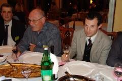 daaam_2007_zadar_album_55th_presidents_birthday_139