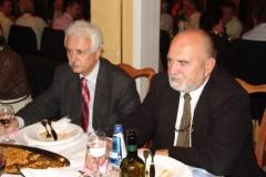 daaam_2007_zadar_album_55th_presidents_birthday_140