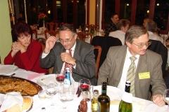 daaam_2007_zadar_album_55th_presidents_birthday_146