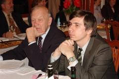 daaam_2007_zadar_album_55th_presidents_birthday_148
