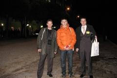 daaam_2007_zadar_album_igor_baginov_024