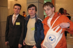 daaam_2007_zadar_album_igor_baginov_037