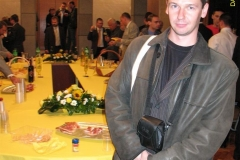 daaam_2007_zadar_album_igor_baginov_040
