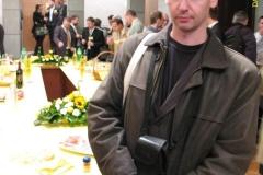 daaam_2007_zadar_album_igor_baginov_041