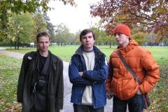 daaam_2007_zadar_album_maxim_mikhailov_007