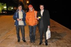 daaam_2007_zadar_album_maxim_mikhailov_020