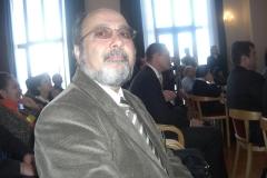 daaam_2007_zadar_album_ciobanu_006