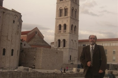 daaam_2007_zadar_album_ciobanu_027