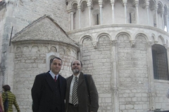 daaam_2007_zadar_album_ciobanu_029