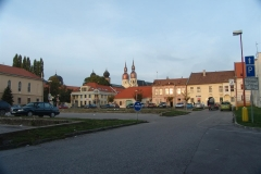 daaam_2008_trnava_before_starting_016