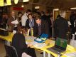 daaam_2008_trnava_registration_009