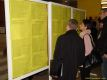 daaam_2008_trnava_registration_012