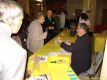 daaam_2008_trnava_registration_016