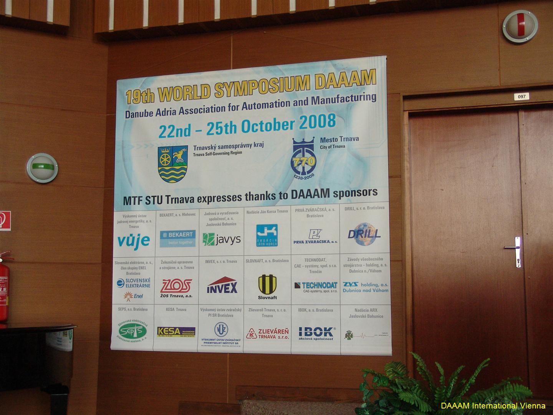 daaam_2008_trnava_registration_001