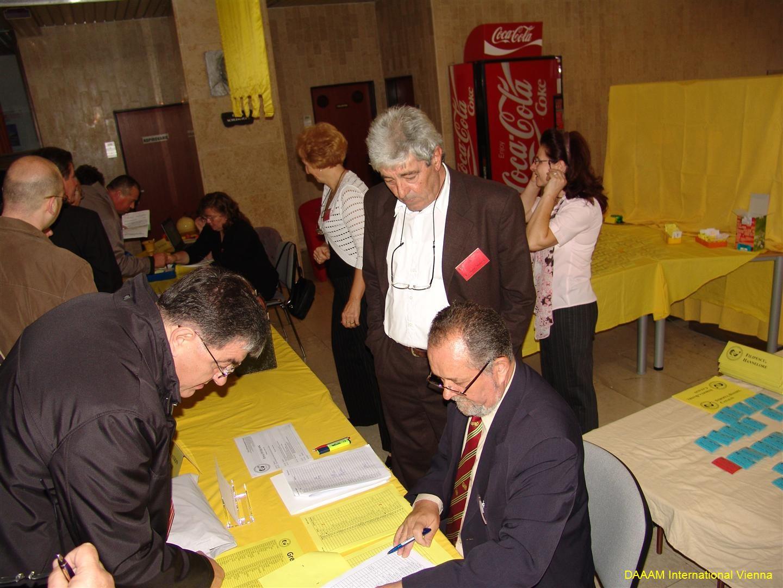 daaam_2008_trnava_registration_003