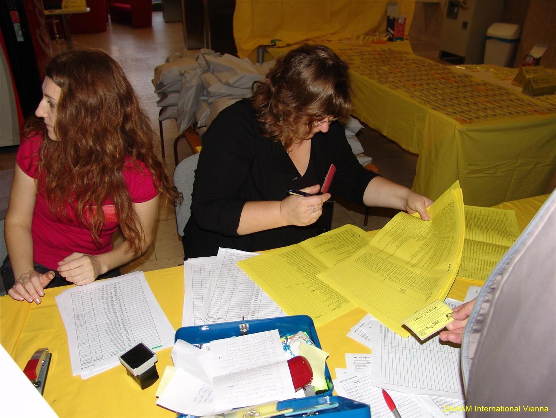 daaam_2008_trnava_registration_004