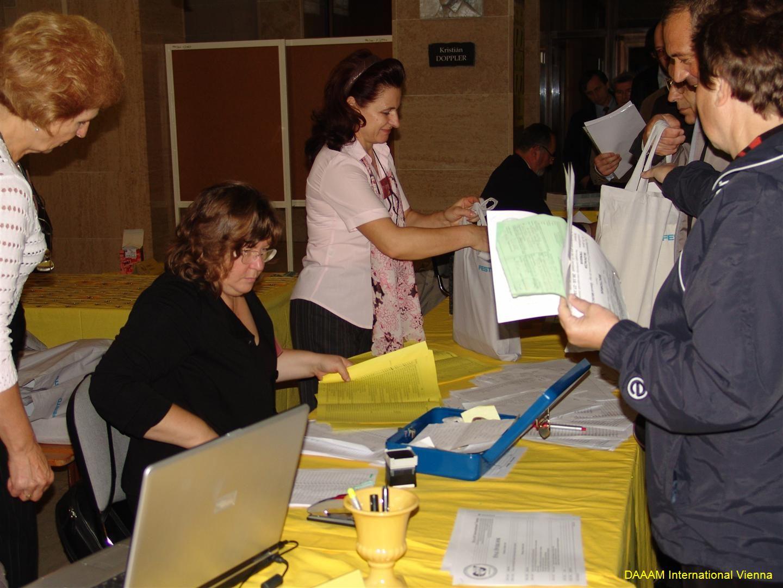 daaam_2008_trnava_registration_005