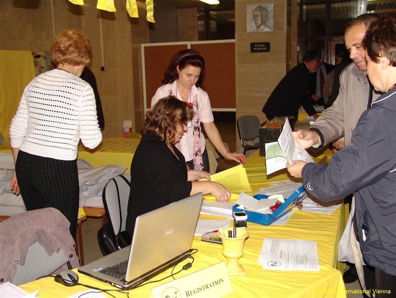 daaam_2008_trnava_registration_006