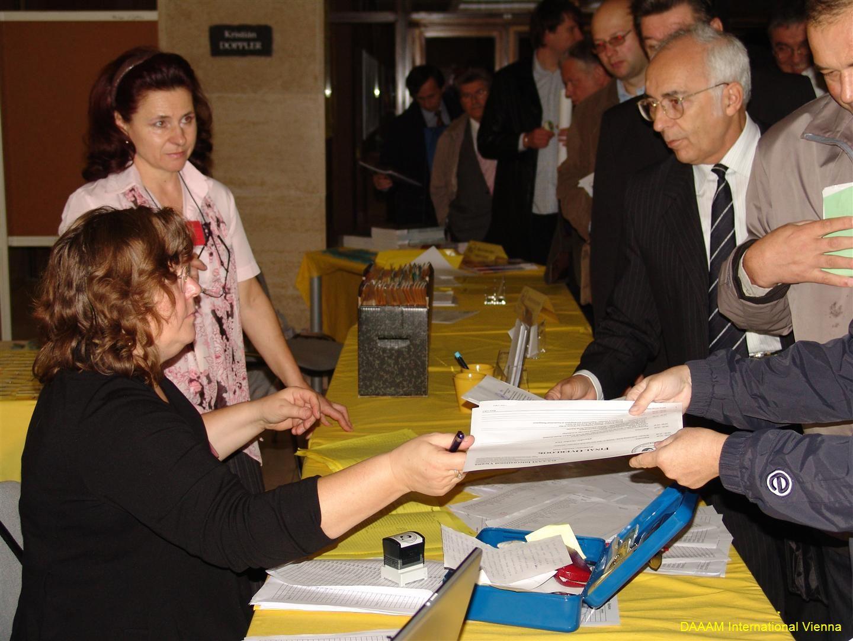 daaam_2008_trnava_registration_007