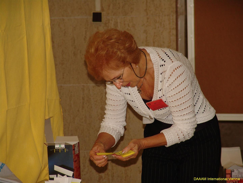 daaam_2008_trnava_registration_008