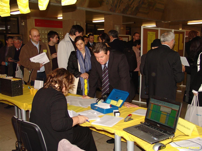 daaam_2008_trnava_registration_009