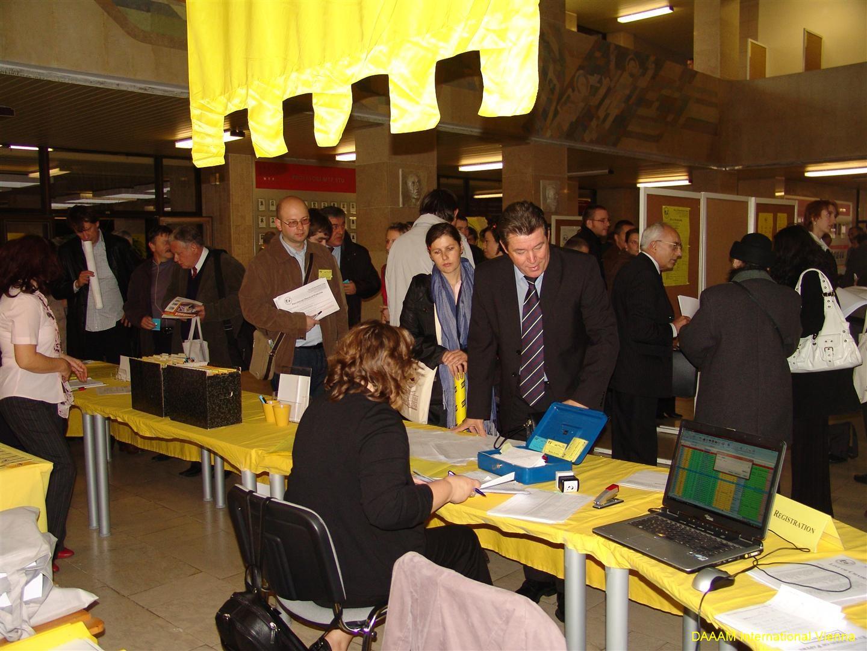 daaam_2008_trnava_registration_010