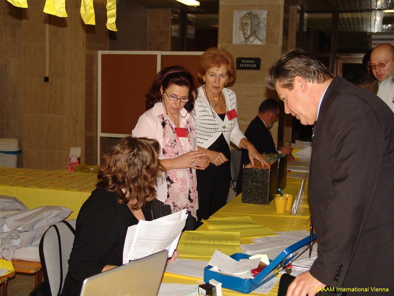 daaam_2008_trnava_registration_011