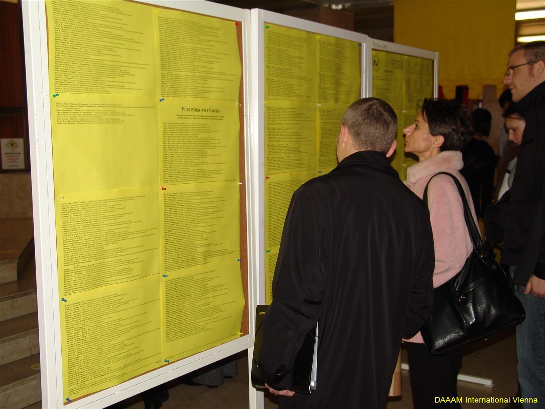 daaam_2008_trnava_registration_012