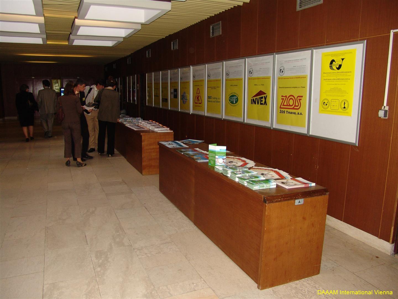 daaam_2008_trnava_registration_013