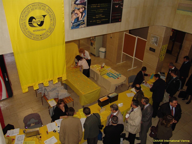 daaam_2008_trnava_registration_022