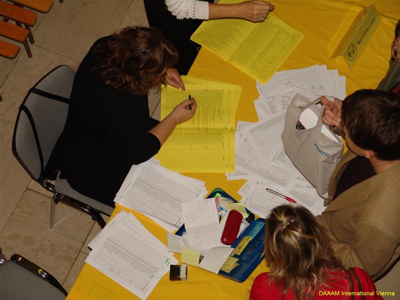 daaam_2008_trnava_registration_023