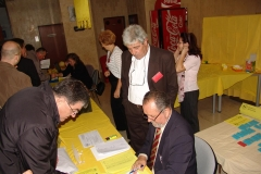 daaam_2008_trnava_registration_003