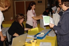 daaam_2008_trnava_registration_005