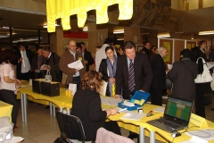 daaam_2008_trnava_registration_010