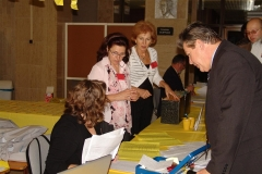 daaam_2008_trnava_registration_011