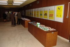 daaam_2008_trnava_registration_013