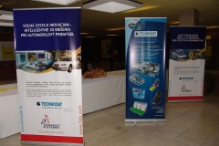 daaam_2008_trnava_registration_015