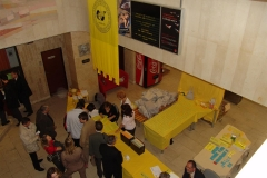 daaam_2008_trnava_registration_017