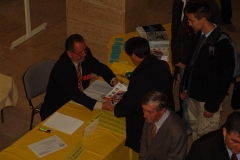 daaam_2008_trnava_registration_020
