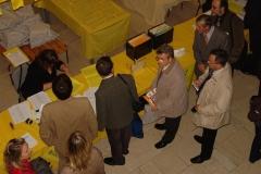 daaam_2008_trnava_registration_021