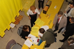 daaam_2008_trnava_registration_024