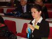 daaam_2008_trnava_opening_010